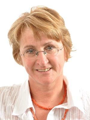 christiane bellflamme psychologue hypnotherapeute tilff