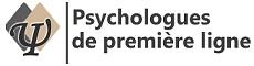 logo psychologue premiere ligne