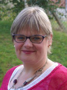 christine eckman psychologue brabant wallon