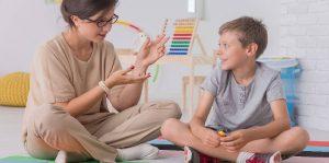 psychologue-enfant-1.jpg